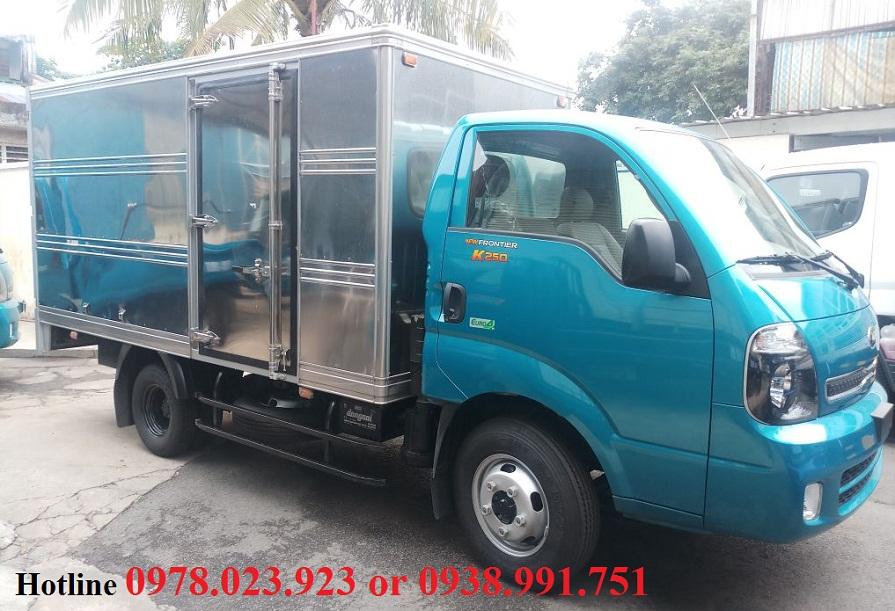 xe-tai-kia-k250-tra-gop