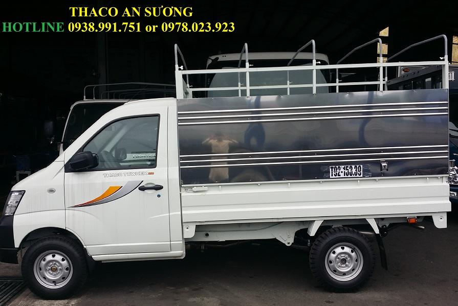 xe-tai-thaco-towner-990-tai-trong-990-kg-dong-co-suzuki-phun-xang-dien-tu