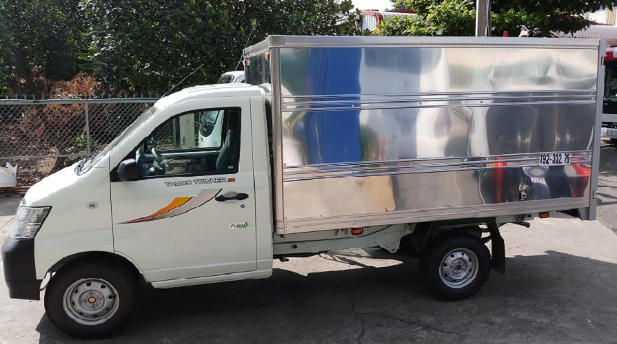 xe-tai-thaco-towner-990-tai-trong-990kg